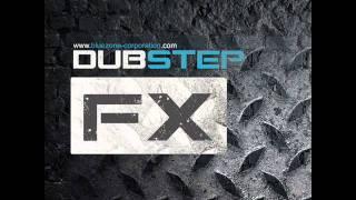 getlinkyoutube.com-Dubstep FX Samples, Boom SFX, Impacts Sound Effects, Dubstep Sample Pack