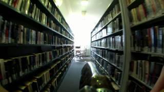 "getlinkyoutube.com-GoPro Short Film: ""Perspective"""