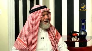 getlinkyoutube.com-الفنان القدير حمدان شلبي ضيف برنامج وينك ؟ مع محمد الخميسي