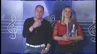 Maurizio Scugnizzo 10 Maggio 2017