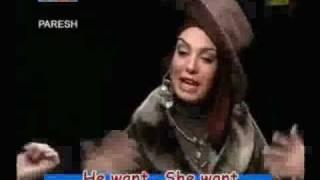 getlinkyoutube.com-مسخره کردن کانالهای لس آنجلسی توسط مهران مدیری 2