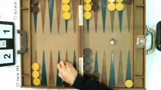 getlinkyoutube.com-TXBG 2014 Mochy vs. Woolsey - Texas Dual Duel PR - Part 1 (PARTIAL)