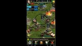 getlinkyoutube.com-Clash Of Kings Teleport Raid