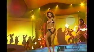 getlinkyoutube.com-Miss Universo 1998