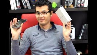 getlinkyoutube.com-كيف تقوم بفك قفل الشبكة (décodage/desimlockage) للهواتف التابعة لبعض الشبكات الاجنبية