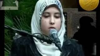 getlinkyoutube.com-Sumayya Ar Rahman details dengan nama lagu dari bayati.mp4