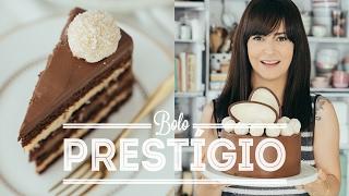 getlinkyoutube.com-BOLO PRESTÍGIO DE FESTA SUPER CHOCOLATUDO | DANI NOCE