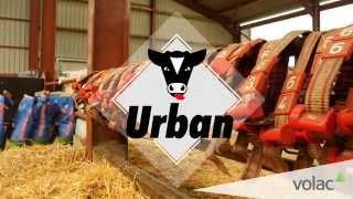 getlinkyoutube.com-Volac Urban Calf Feeders  - Feed for Growth