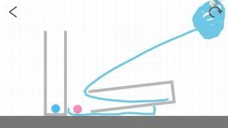 getlinkyoutube.com-Brain Dots Level 162