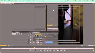 getlinkyoutube.com-How to Use The New Mask Tracking in Adobe Premiere CC 2014