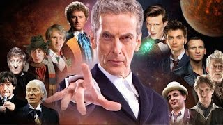 Doctor-Who-13-Doctors-Ranked-From-Worst-To-Best width=