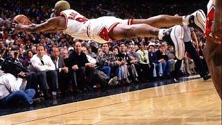 getlinkyoutube.com-Best hustle plays in NBA history!