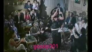getlinkyoutube.com-سهير رمزي ورقصه ساخنه مع محمود قابيل