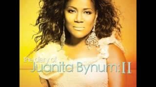 getlinkyoutube.com-Juanita Bynum - Still (I Will Be Still)