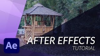 getlinkyoutube.com-HOW TO CREATE THE DAY TO NIGHT EFFECT IN AFTER EFFECTS