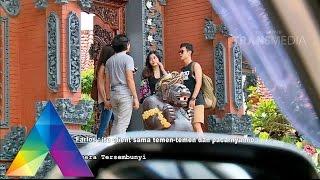 getlinkyoutube.com-KATAKAN PUTUS 29 januari 2016 Part 1/4 - Liburan Ke Bali Cuma Buat Selingkuh