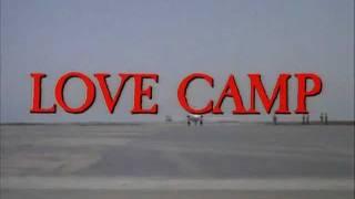 "getlinkyoutube.com-Love Camp ""Love, love, love"""