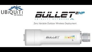 getlinkyoutube.com-اعدادت كونفيجريشن بوليت تو اتش بى هاى باور bullet 2hp شرح جديد سوفت جديد