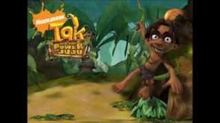 getlinkyoutube.com-My Top Ten Worst Nickelodeon Shows
