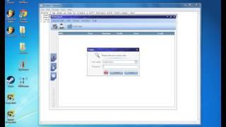 getlinkyoutube.com-how to create wifi hotspot with login page