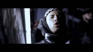Meven - Mise au point (ft. Dieudonné)