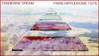 getlinkyoutube.com-Tangerine Dream - Paris Hippodrome 1976