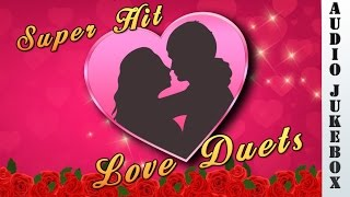 Super Hit Evergreen Kannada Love Songs Jukebox [ ♥ ] Best Romantic Songs Collection  [ ♥ ]