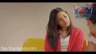 getlinkyoutube.com-اعلان ميراندا لاكن بطعم تياترو مصر