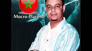 getlinkyoutube.com-Mohamed el Berkani - Italfayi Ra39er Doregh Dabohari