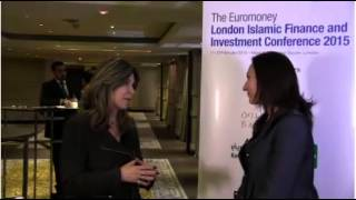 Naomi Heaton on Islamic Finance and London property for Euromoney