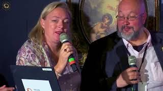 Media i en brytningstid - Brit Stakston, mediestrateg, författare, föreläsare