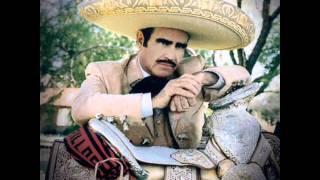 getlinkyoutube.com-El Derrotado Vicente Fernandez