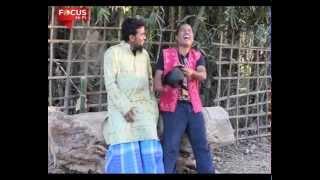 AKOU KHAPLANG KAI - আকৌ খাপলাং কাই - Episode 112 - 05 February 2015