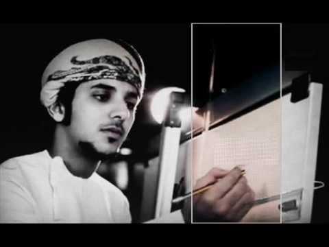 محاولة انتحار الشاعر مازن الهدابي قصيدة جنون جديد