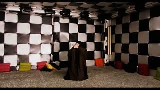 getlinkyoutube.com-جني ماسوني يتحرك ويطلب القوة من الشيطان ـ الراقي المغربي نعيم ربيع