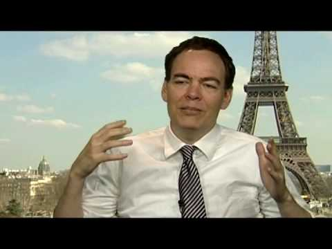 Glass-Steagall Act of 1933 explained by Max Keiser & William Black & Webster Tarpley