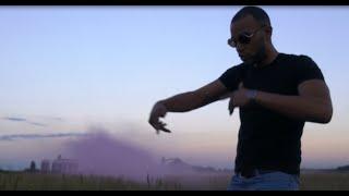 Mister John Key - Me, Myself & I (G-Eazy & Bebe Rexha Remix)