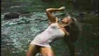 getlinkyoutube.com-Theresa Hendricks Newest DVD Trailer