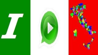 The best italian songs - italian music romantic love songs hits 2014 compilation