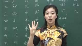 getlinkyoutube.com-Learn beginner Chinese---Shopping.part 1