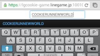 ใส่รหัสคูปองcookie run เพชร300เม็ด กับเพชร100 เม็ด
