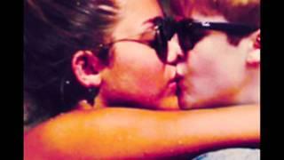 getlinkyoutube.com-Justin Bieber and Miley Cyrus [Jiley]