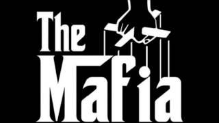 getlinkyoutube.com-Maino & The Mafia - They Gon Hate Us Anyway (Ft. Waka Flocka Flame)