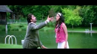 Idho Oka Navalokam  Full Video Song || Vijayadasami Movie || Kalyan Ram, Vedika