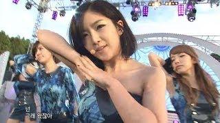 getlinkyoutube.com-【TVPP】Rainbow - Sweet Dream, 레인보우 - 스윗 드림 @ We like Jeju Concert
