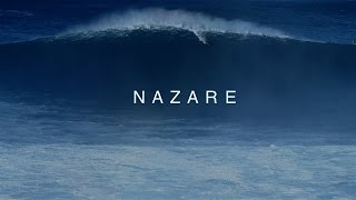 getlinkyoutube.com-NAZARE - XXL wave - WSL Big Wave - October 24, 2016, Full HD