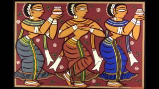 getlinkyoutube.com-Hamsadhwani (Drut Tin Taal): Pandit Nikhil Banerjee