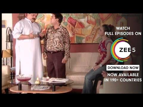 Hum Sab Baraati - Episode 42