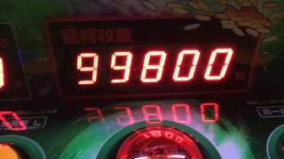 またやらかした!ギンガーンで73万枚オーバーの超大当たり‼