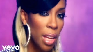 getlinkyoutube.com-K. Michelle - I Just Can't Do This